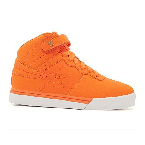 9e3a4bb88587 Fila Women s Capture Running Shoe