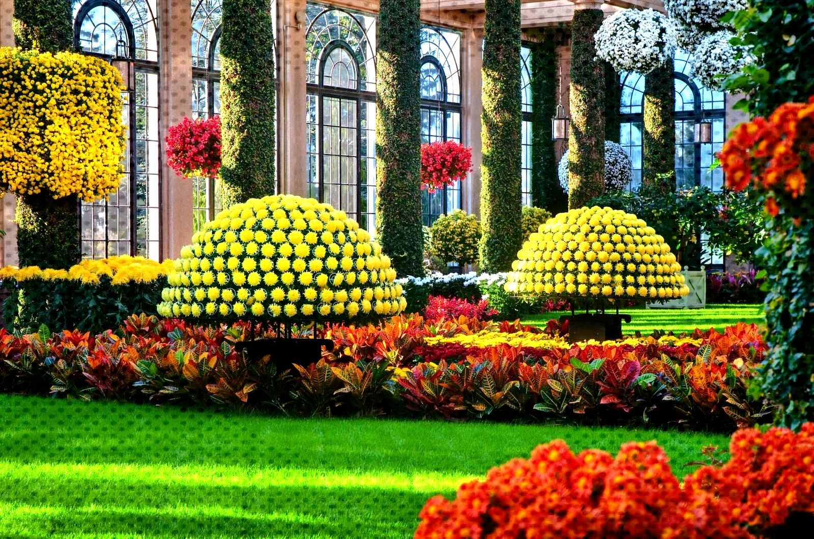 465d5391f030e46915c83148175c2007 - Is Longwood Gardens Open On Easter