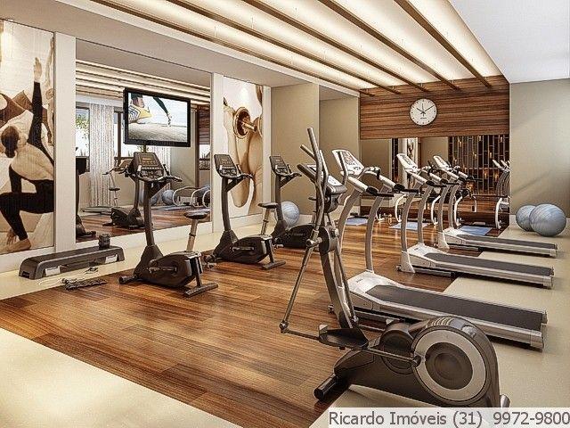 espa o fitness pesquisa google home gym ideas fitnessstudio fitnessstudio zu hause. Black Bedroom Furniture Sets. Home Design Ideas