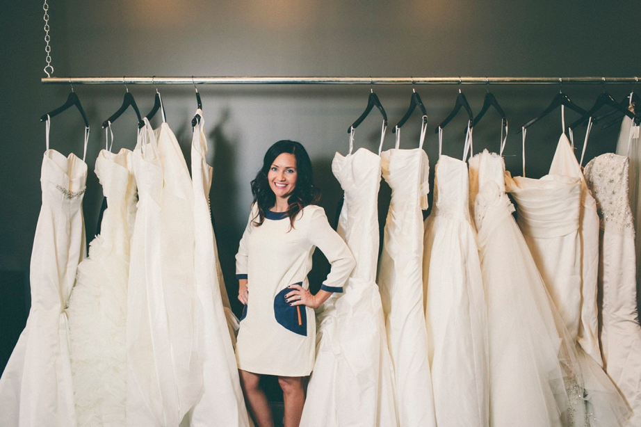 the white dress co. | Bridal boutique, Wedding dress and Weddings