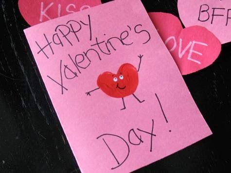 Valentines Day Whatsapp Hd wallpapersValentine Day Cards – Valentine Cards for Facebook