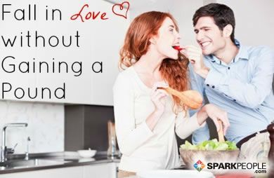 the dating lab south africa