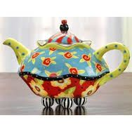 mary engelbreit tea pot - Google Search