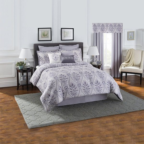 JCPenney | Bedroom | Pinterest