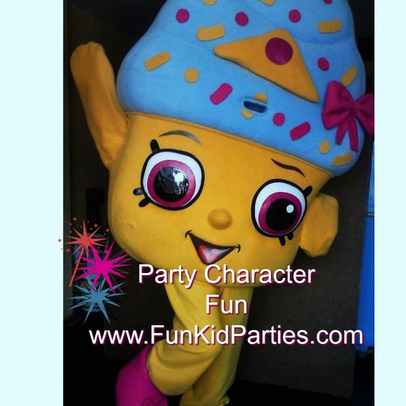 Fun Kid Parties Houston TX Birthday Party Or Grand Opening Corporate Event Entertainment Call 832 758 3445 Visit Online FunKidParties