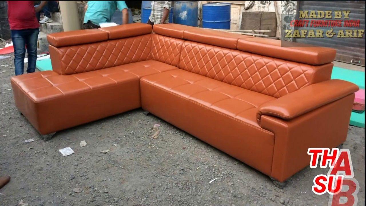 Italiansofa Chester How To Make Sofa Set Corner Chester Design In