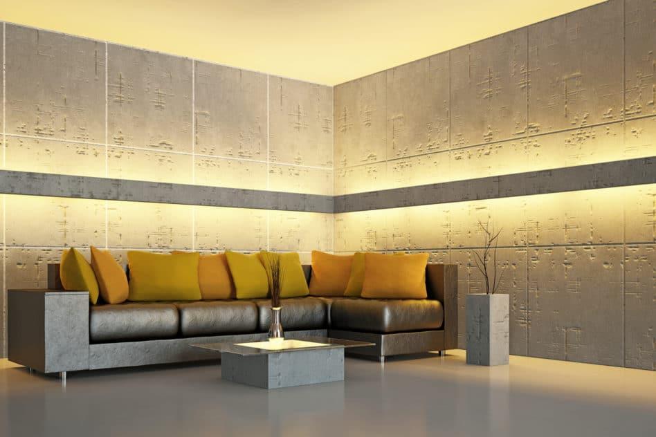 So Schon Ist Indirekte Beleuchtung Mit Led Licht Ledtipps Net In 2020 Indirekte Beleuchtung Wohnzimmer Led Beleuchtung Wohnzimmer Indirekte Beleuchtung