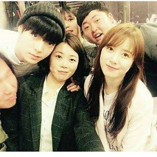 Pin On Ahn Jae Hyun And Goo Hye Sun