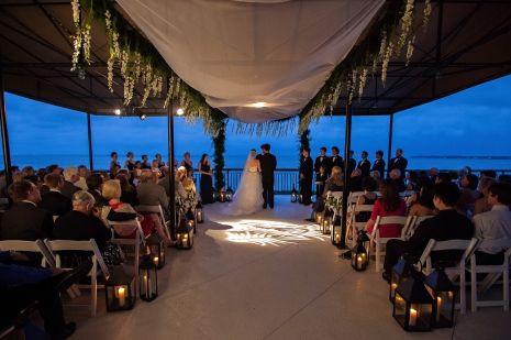 3 Types Of Destin Weddings In Florida Destin Florida Wedding Florida Wedding Venues Destination Wedding Venues