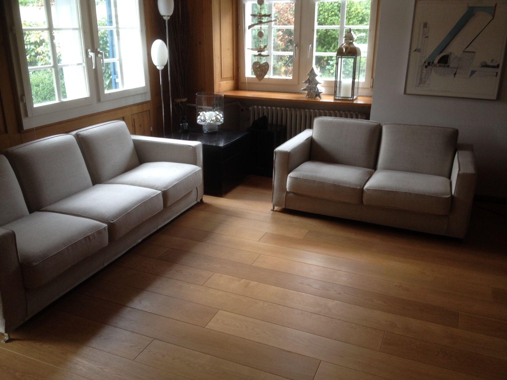 Wohnideen Luzern flexfrom bob sofa neu bezüge myflexform referenzen wohnidee