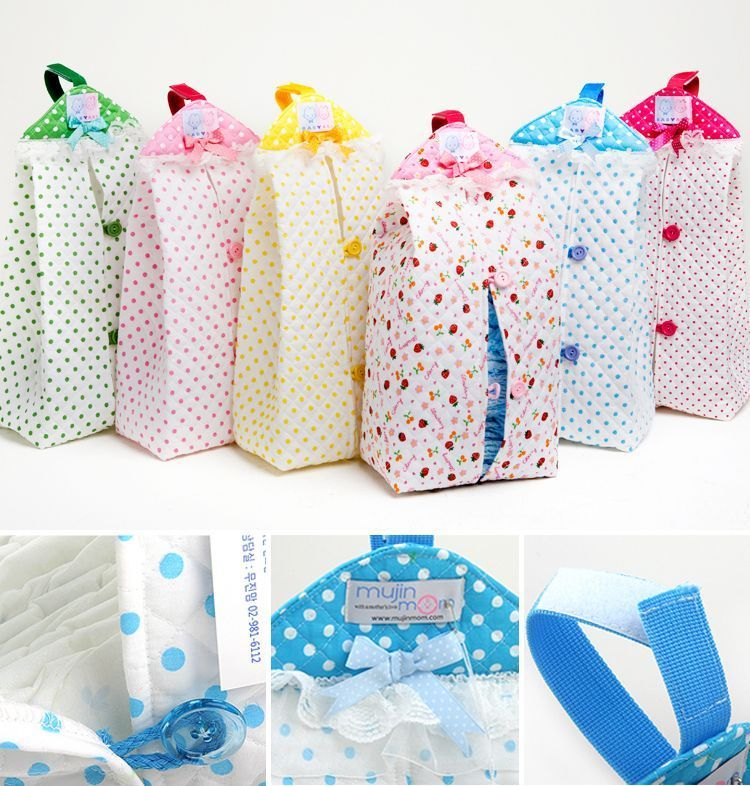 diaper stacker | Sewing Inspiration | Pinterest | Diapers, Babies ...