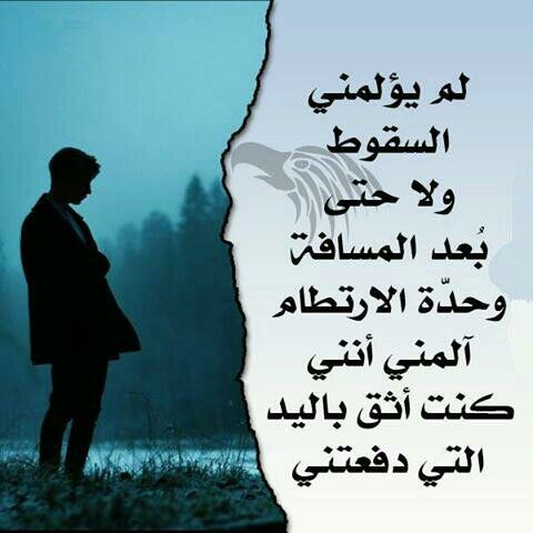 Pin By Lelean On كلمات لها معنى Arabic Quotes Quotes Poster