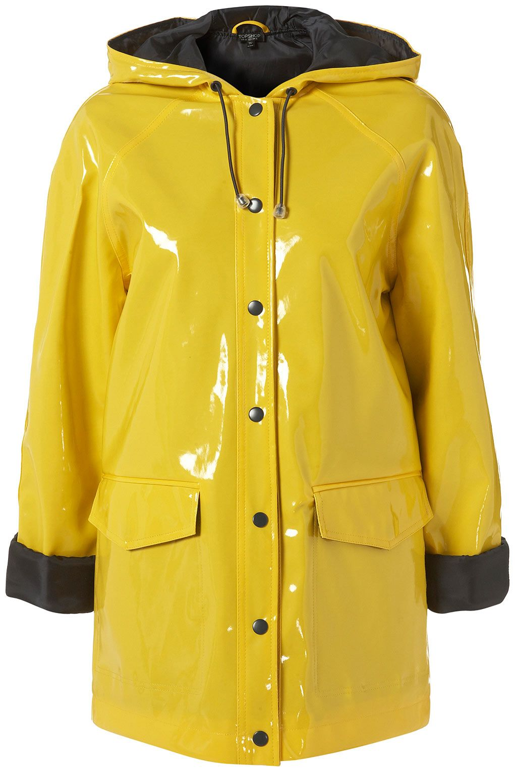 yellow vinyl raincoat | I remember ... | Pinterest | Vinyls ...