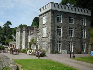 Bed And Breakfast In Skibbereen Cork Ireland With Images