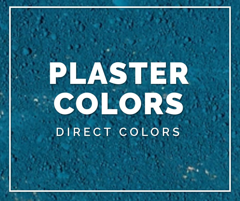 Color Your Grout With Concrete Pigment Direct Colors Diy Project In 2020 Concrete Pigment Grout Color Concrete Sealer