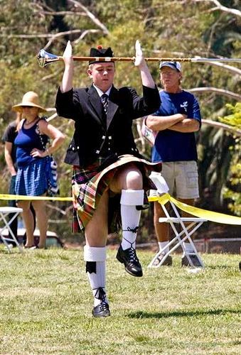 under the kilt google search my heritage pinterest