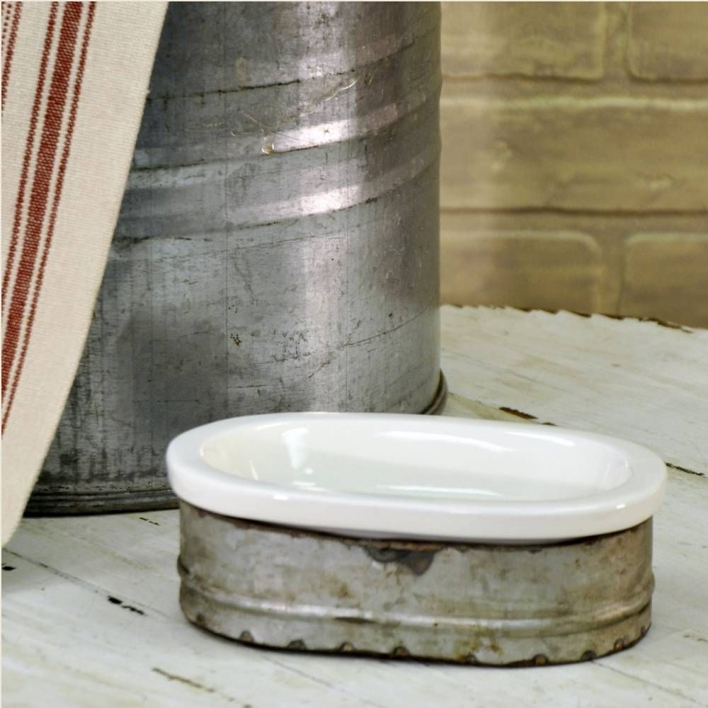 Great Bathtub Repair Contractor Thin Paint My Bathtub Flat Bath Tub Paints Glazing Tubs Young Cost Of Reglazing A Tub OrangeBathroom Reglazing Cost  Galvanized Tray | Metals, Trays And Dishes