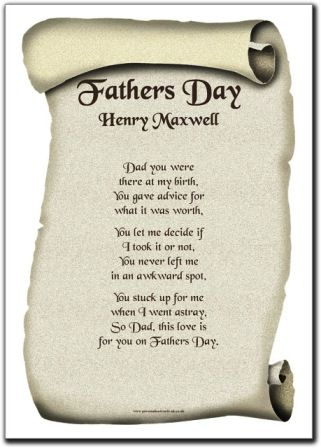 Pin by akshay nimbalkar on Happy Fathers Day Quotes | Happy