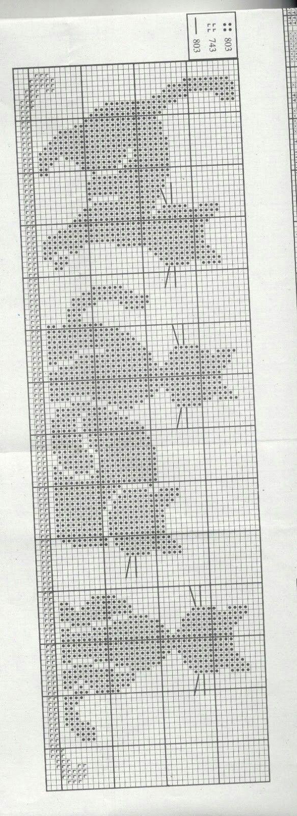 Free Sampler Patterns | Needlework | Pinterest | Patterns, Cat and ...
