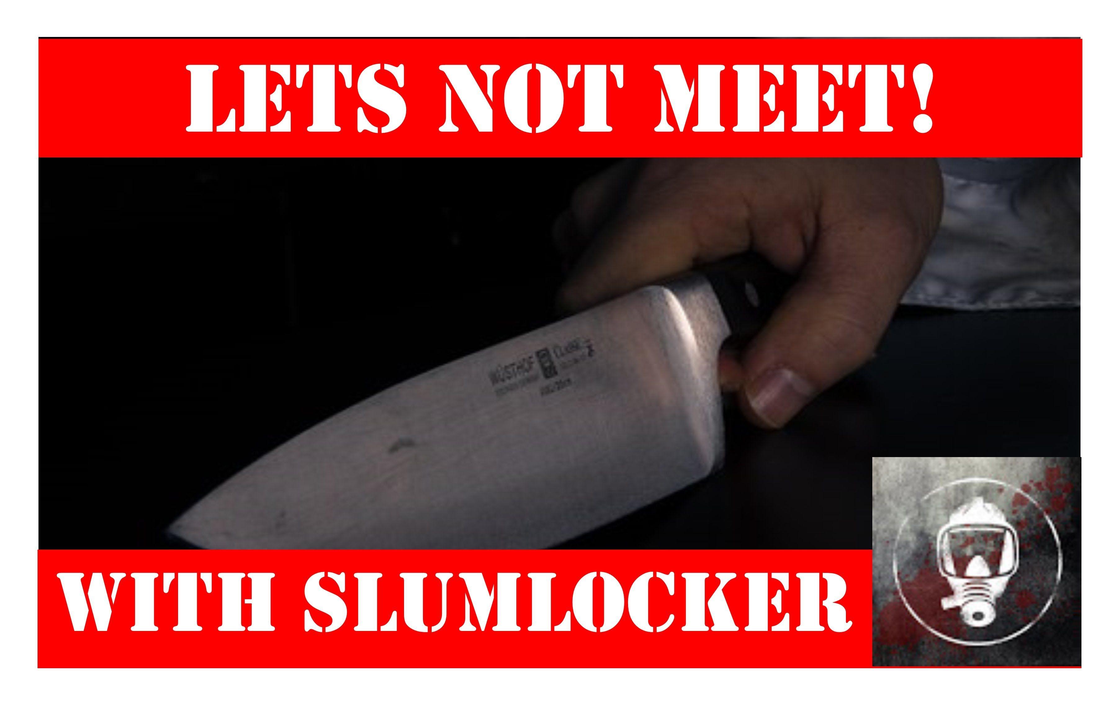 True Scary Stories Reddit LetsNotMeet ft. Slumlocker Collaboration 1  Video - https://www.youtube.com/watch?v=DORDfOxPc-I  Channel - https://www.youtube.com/channel/UCg5ztHNqFKgaJGOMwDglwWw  Website - http://midnightfears.com