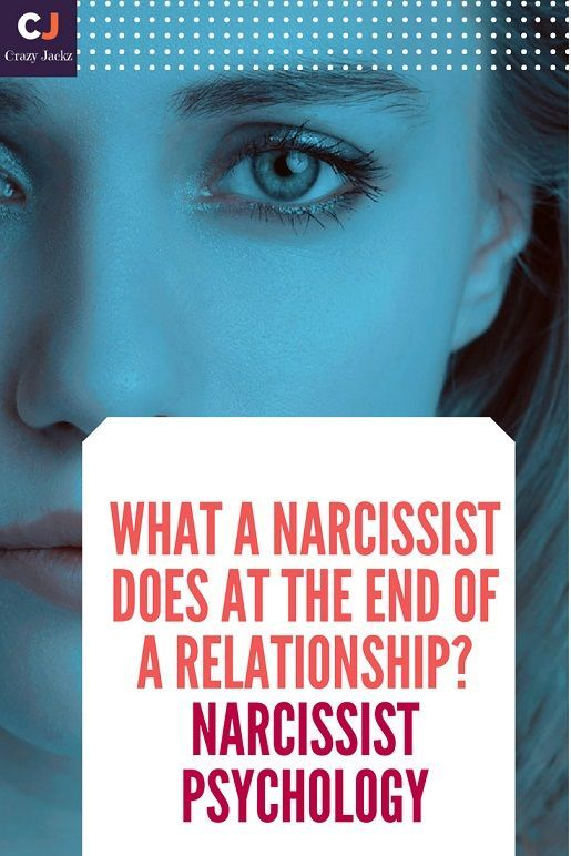 Dating After A Sociopath