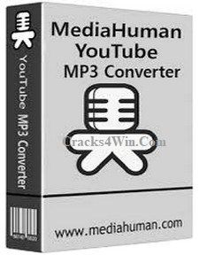 MediaHuman YouTube to MP3 Converter You like to listen to