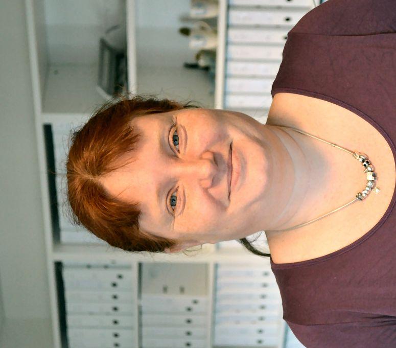 Dorte Jensen er én af vores freelance bogholdere og kan hjælpe dig og din virksomhed med at få bogført jeres regnskab, lavet moms, afstemninger, årsregnskab og meget meget mere.  Har du brug for hjælp til jeres regnskab, så kontakt Dorte her: http://www.flair-regnskab.dk/bogforing-af-regnskab