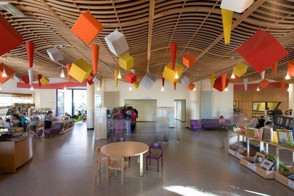 Acoustic Ceiling Tiles Acoustic Panel Decorative Ceiling