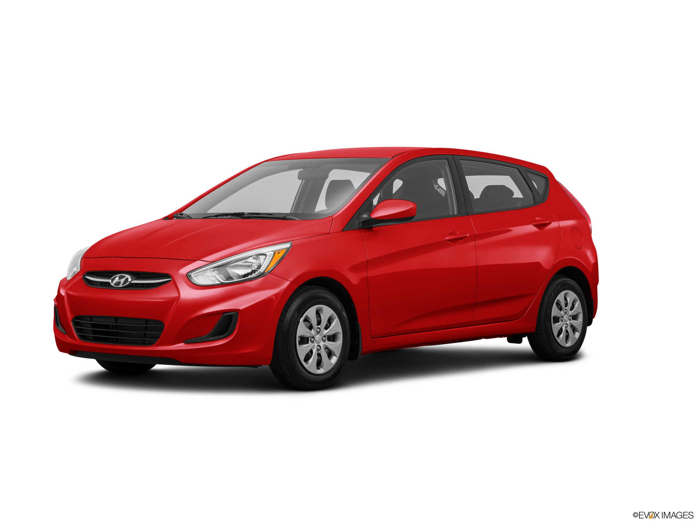 center springfield hyundai in mapauto service pa listings de nj listing dealers