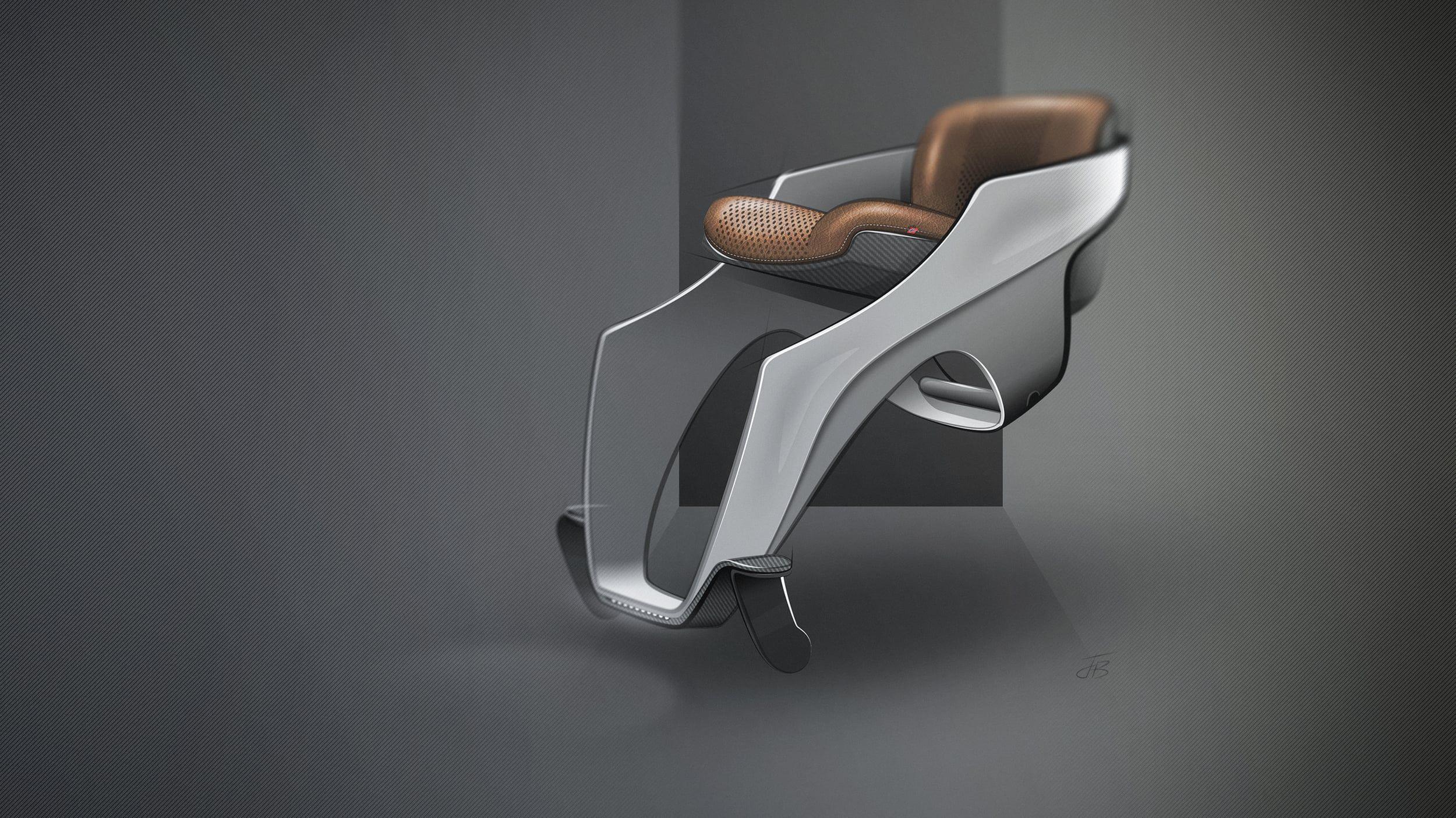 concept wheelchair - Google 검색
