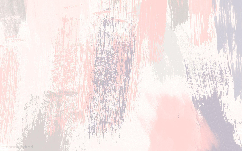 Bueno Este Es Un Fondo De Pantalla Para Portatil In 2020 Cute Desktop Wallpaper Watercolor Desktop Wallpaper Macbook Air Wallpaper