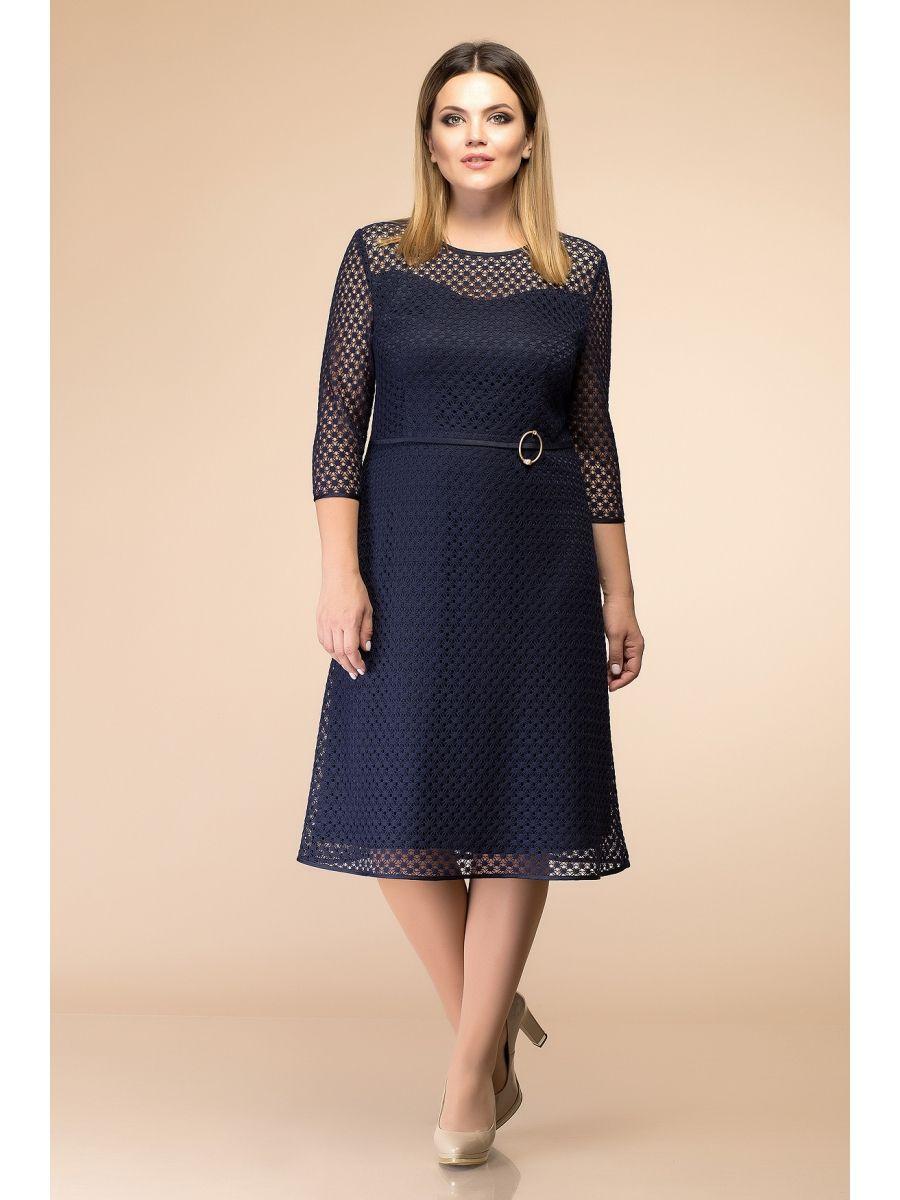 купить нарядное платье для женщины иркутск
