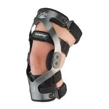 2bd1361e7e New equipment required - Orthopedic braces, planned to be bought with the  funds raised from the gala.