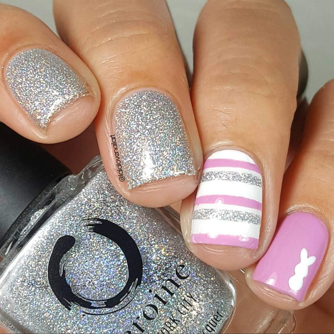 Pin By Chelsea Reyling On Pamper Me