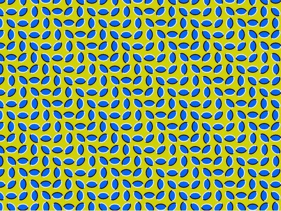 3d Magic Magic Eyes Eye Illusions Magic Eye Pictures