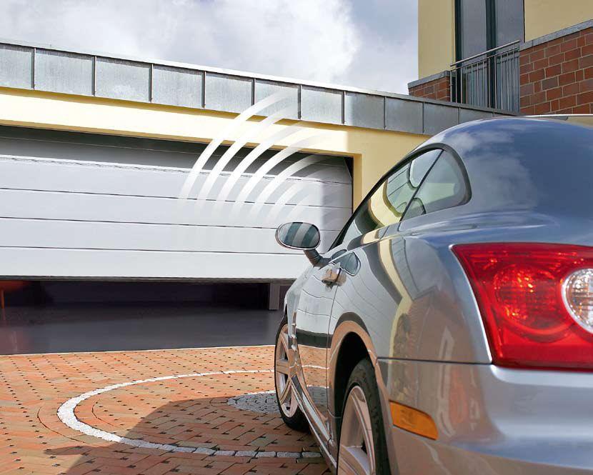 Garagedoorrepair Common Garage Door Problems And How To Repair Them