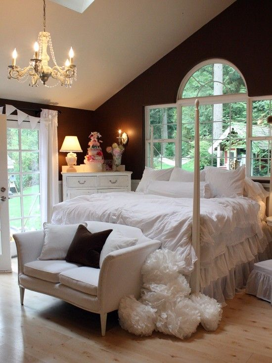 Traditional Bedroom Design Pictures Remodel Decor And Ideas Custom Bedrooms And More Seattle Decor