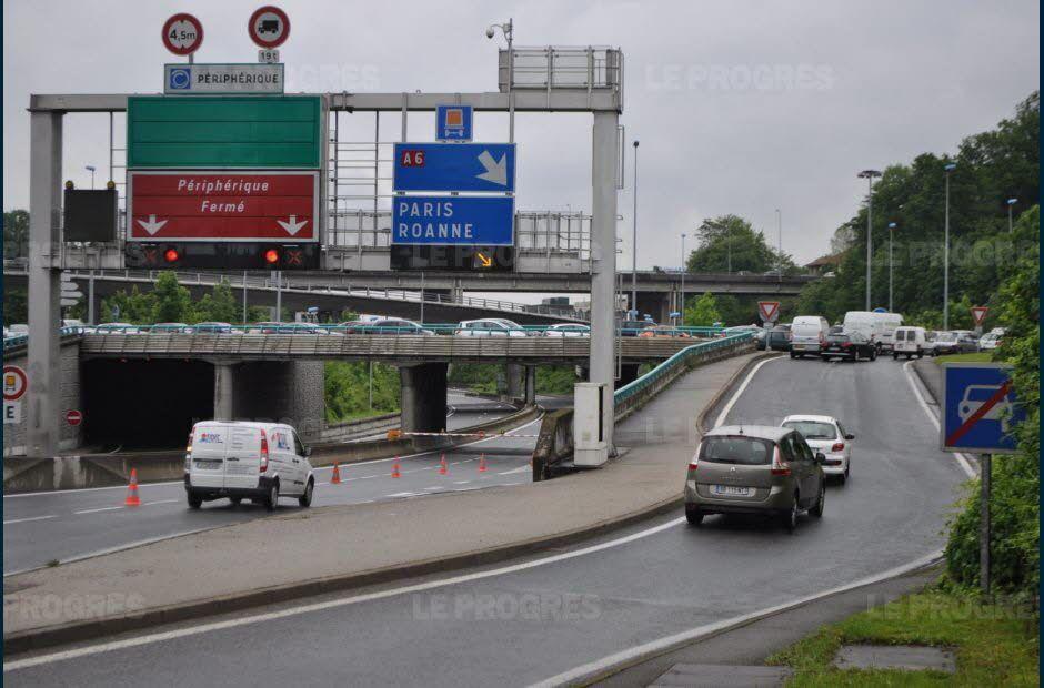 Image associée autoroute et échangeur Pinterest Searching - echangeur air air maison