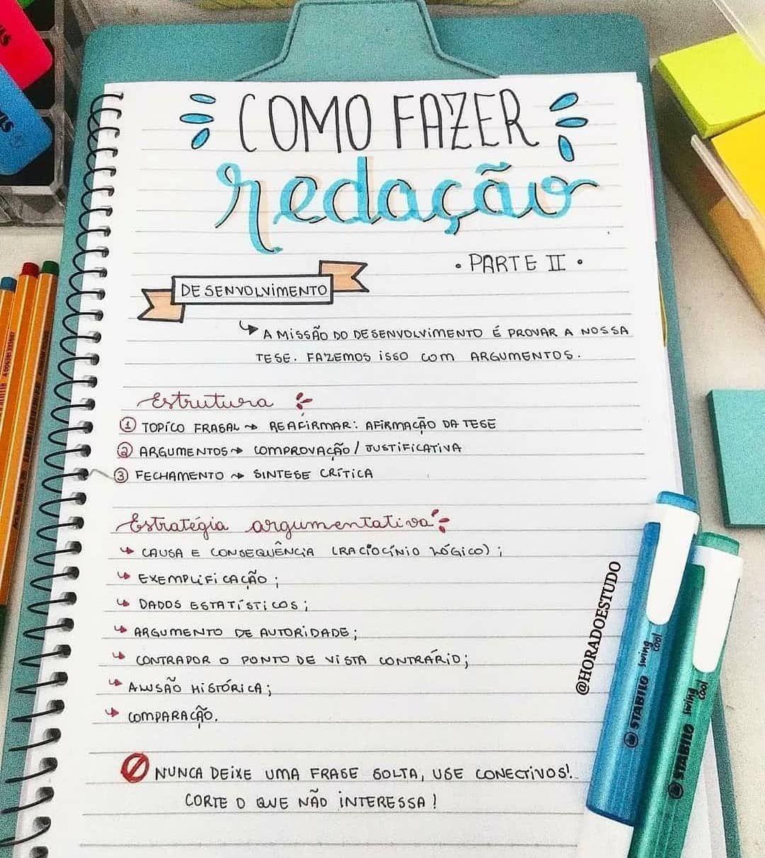 Pin Em Organizacja Hand Lettering Sketchnoting