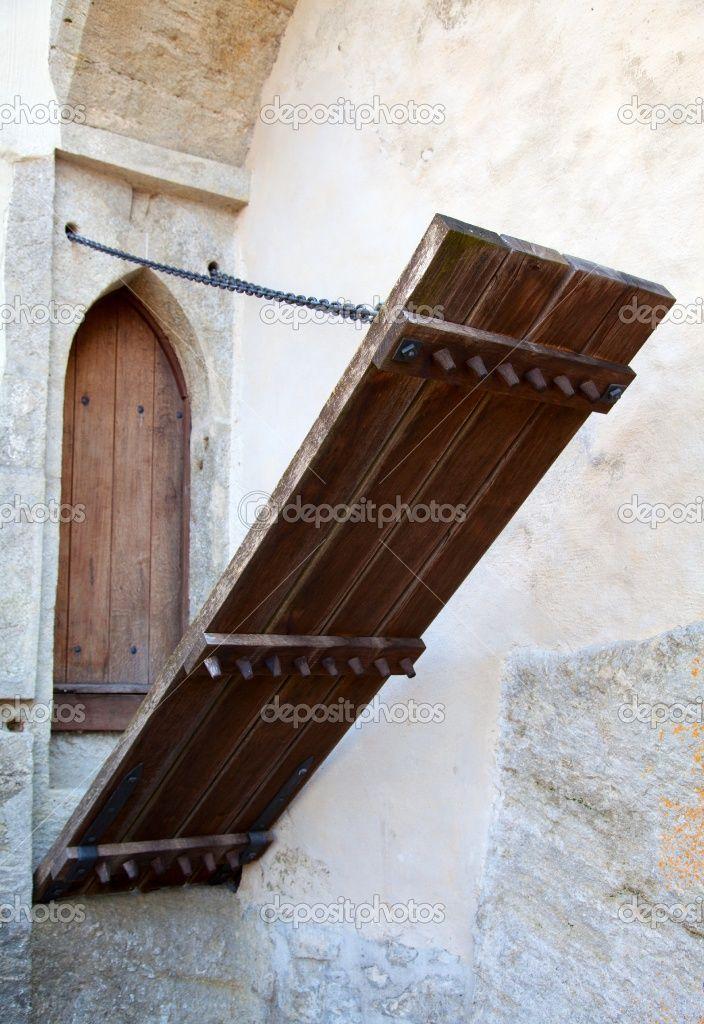 DOORS   (google.co.uk)