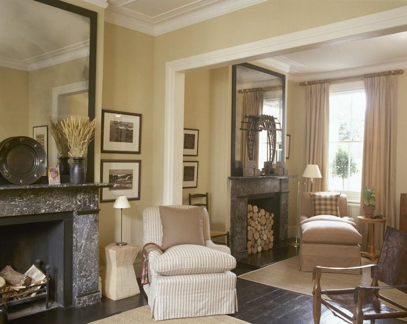 Will My Warm Paint Color Palette Look Dated In Five Years Warm Paint Colors Warm Living Room Colors Living Room Colors