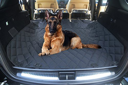 dog car seat covers hammock dog car seat covers hammock   german shepherd  things for my      rh   pinterest