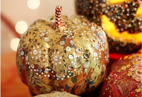 painting pumpkins, painted pumpkin ideas, painted pumpkin decorating