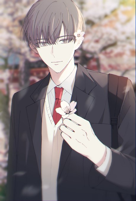Trang Chủ Twitter Anime Dễ Thương đang Yeu