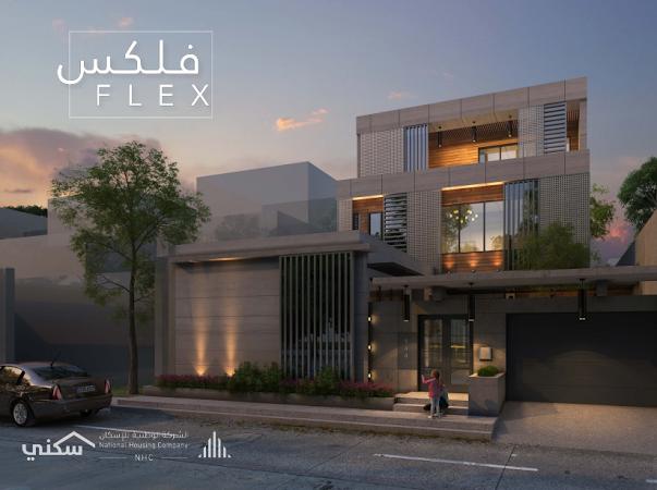 بروشورات التصاميم منتج البناء الذاتي Google Drive House Styles House Design House