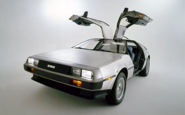 Google-Ergebnis für http://www.dontparty.co.za/wp-content/uploads/2010/11/delorean-nike10.jpg