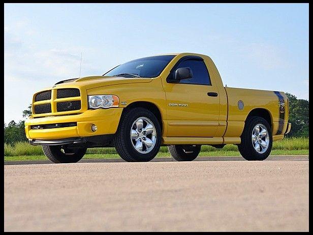 Mecum Auctions The World S Largest Collector Car Auction Dodge Ram Dodge Trucks Ram Dodge