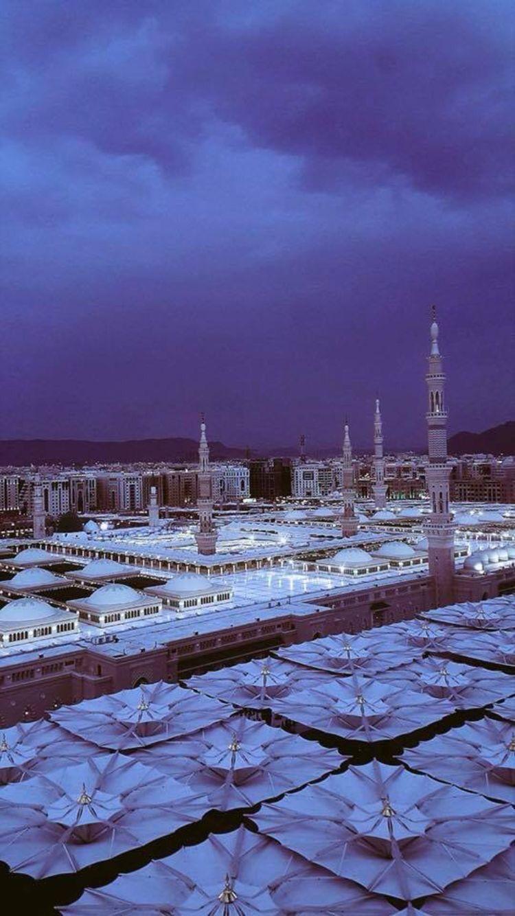 Epingle Par Nuzhattanzeela Sur La Mecque Les Mosquees Fond D Ecran Telephone Mecque Mosquee