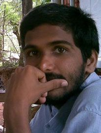 Image result for ಸಂವರ್ತ 'ಸಾಹಿಲ್'