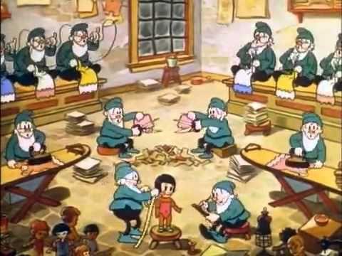 Ya Es Navidad Cuentos Infantiles Christmas Youtube Videos De Cuentos Un Cuento De Navidad Taller De Santas